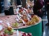 STFS Fall Fruit Show 06