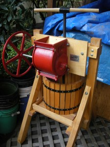 jaffrey-cider-press